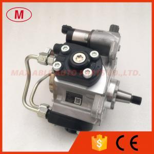 8-97605946-8 294050-0424 DENSO original Common rail fuel pump 8976059467 8-97605946-8 Manufactures