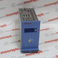 TC-IAH161 Honeywell High Level Analog, 16-Input, Voltage and Current (10 V & 4-20 mA) Module Manufactures