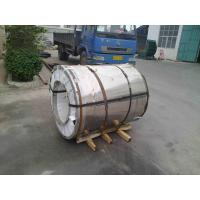 430 Stainless Steel Coil - 1 Manufactures