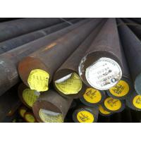 Quality 6 - 300mm OD W . Nr . 1.4410 Stainless Steel Round Bar S32750 for sale