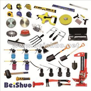 Made in China Hand Tool/ Measurement Tool/Machine Oiler/Car/Bicycle Repairing Tool Manufactures