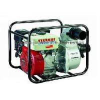 Water Pump Powered by Honda (WP40) Manufactures