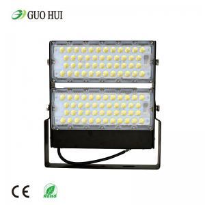 300w 400watt LED Flood light High Lumen Outdoor lighting AC 100-305V CE RoHS Manufactures
