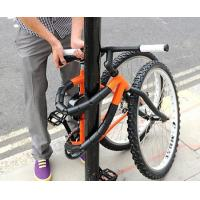 Shimano DI2 compatible 3K,UD 1300g full carbon time trial bicycle frame Manufactures