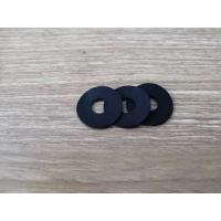Heat Resistant Rubber Gasket are Available From -60 ° C to 250 ° C Manufactures