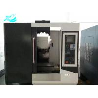 China QH-T High Speed Boring Drilling Electric Tapping Machine CNC QH-T5 D WCB on sale