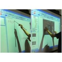 Buy cheap IR Interactive Whiteboard Smart Board Collaborate Without Boundaries from wholesalers