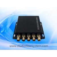 1x4 AHD distribution amplifier,AHD 1x4 splitters Manufactures