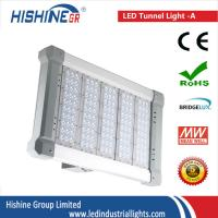240W Outdoor CREE LED Tunnel Landscape Flood Lamp Lights Pure White High Power Spotlights Manufactures