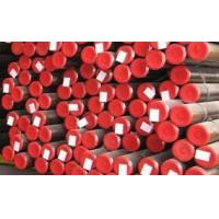 6 Inch 8 Inch 10 Inch ERW Steel Pipe API 5L / Oil Welded Black Steel Pipe Manufactures