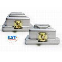 EST-1W Wireless WIFI Signal Repeater / Booster With 5 dbi Antenna Manufactures