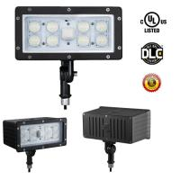 Residential Outdoor LED Flood Light 45W Cool White LED Flood Lamp Manufactures