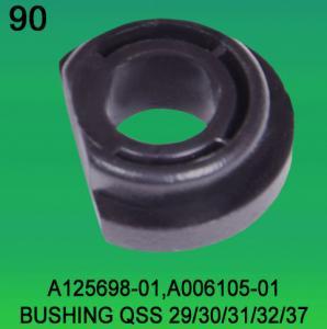 125698-01,A006105-01 BUSHING FOR NORITSU qss2901,3001,3101,3201,3701 minilab Manufactures
