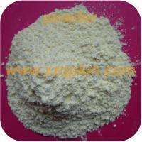 Phenolic Resin (Powder For Refractories) Manufactures