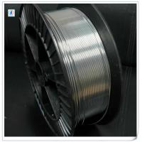Professional ASTM B 498 Galvanized Guy Wire Cable For Barrier Cables , Structure Cables Manufactures
