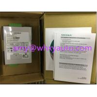 MOXA MGate MB3170/MGate MB3270 Series Gateways and Converter With Best Price Manufactures