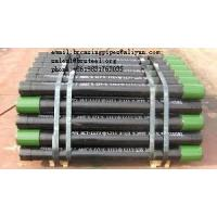 PUP JOINT,casing pipe joint,tubing pup joint Manufactures