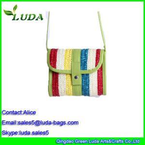 designer handbags on sale satchel handbags sea grass tote bags Manufactures