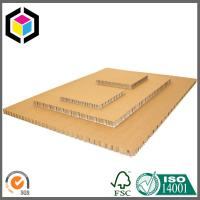 Honeycomb Core Corrugated Board; Heavy Duty Honeycomb Core Panel Manufactures
