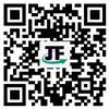 Weifang Shengao Machinery Co.,Ltd.