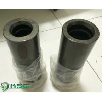 Thread Mining And Rock Drill Coupling Sleeves R32 R38 T38 T45 T51 Manufactures