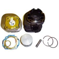 Cylinder Kit for motorcycle Manufactures