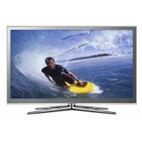 """60"""" 1080p 3D LCD TV Manufactures"""