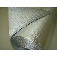 China Dust Free Bubble Wrap Heat Insulation 5-8mm Thickness With No Toxicity on sale