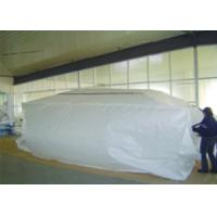 PP / PE Container Liner Bags 20