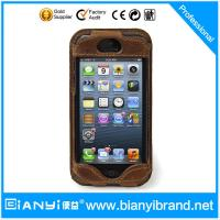 iPhone 5 & 5S Case Manufactures