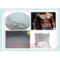 Anabolic Steroide Testosterone Enanthate Manufactures