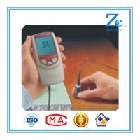 A104 portable ultrasonic paint Coating Thickness Gauge Manufactures