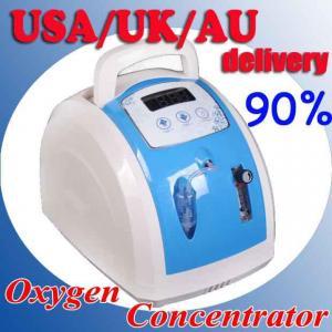 2014 hot sale PSA mini portable oxygen concentrator price Manufactures