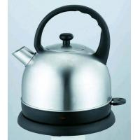 China Stainless Tea Kettles,Tea Kettles Whistling,Tea Pot Kettles on sale