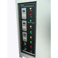 The Level of Direct Combustion Flame Retardant Analyzer Tester Manufactures
