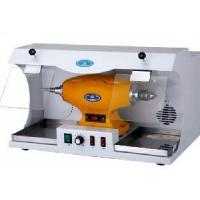 Dental Lab Polishing Lathes Manufactures