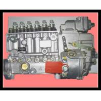 CUMMINS Fuel Injection Pump Manufactures