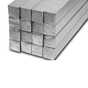 600 625 718 800 800H 800HT Square Inconel Bar Manufactures
