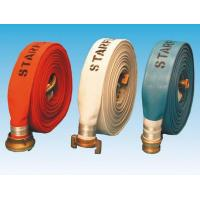 Provide high quality of Colored Fire Hose Manufactures