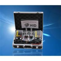 China HID,HID xenon ,HID conversation kit,H4H/L xenon lamp on sale