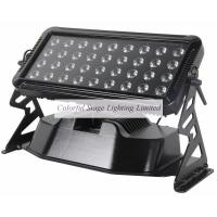 36x10W RGBW 4 in 1 Outdoor LED Wall Washer Light (1).jpg