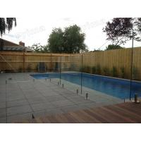 High quality cheap pool fence/cheap pool fencing for sale Manufactures