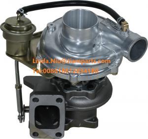 HINO TRUCK H07CT RHC62W VI240039 24100-2201A;24100-2201B;24100-2202B;241002203A;24100-2203A;24100-2204A Turbocharger Manufactures