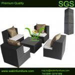 stackable Patio garden furniture Manufactures