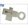 Circle Point Usb 3.1 USB C Memory Stick Elegance Swivel Protection Design for sale