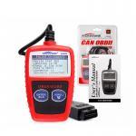 KONNWEI KW806 Car Code Reader Car Diagnostic Code Scanner Car Diagnostic Tool Auto Scan Tool Manufactures