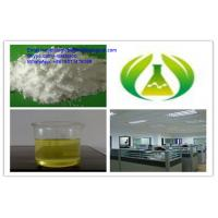 Quality 2418-14-6 Anti Metal Poison Pharmaceutical Raw Materials Dimercaptosuccinic Acid for sale