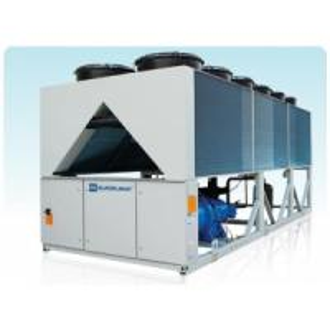 China Integral Type Water Source 2 ton Heat Pump on sale