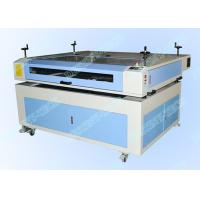 Buy cheap Tombstone enrgaving with laser DT-1390 Separable style CO2 laser engraving machine from wholesalers