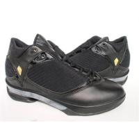 China Sell obama jordan shoes 2009,Obama 6 Ring Jordans,Obama Fusion Jordan Six Rings on sale
